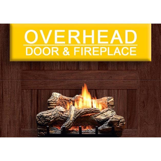Fine Fireplace Repair Overhead Door Fireplace Company Download Free Architecture Designs Grimeyleaguecom