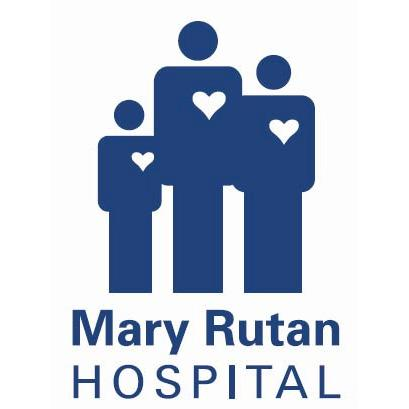 Mary Rutan Hospital - Bellefontaine, OH - Hospitals