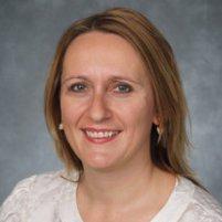 Arkangel Endocrinology & Diabetes: Anna Boron, MD image 1
