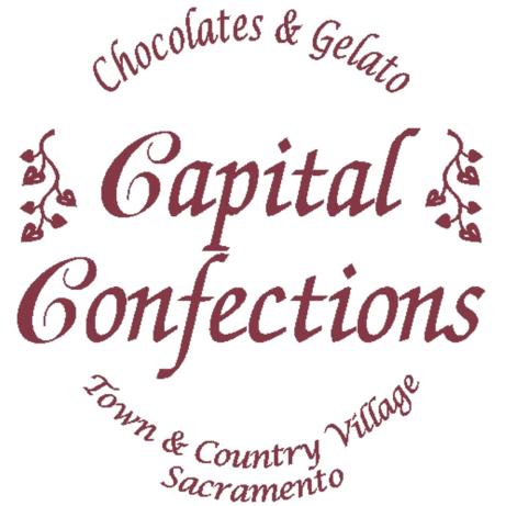 Capital Confections