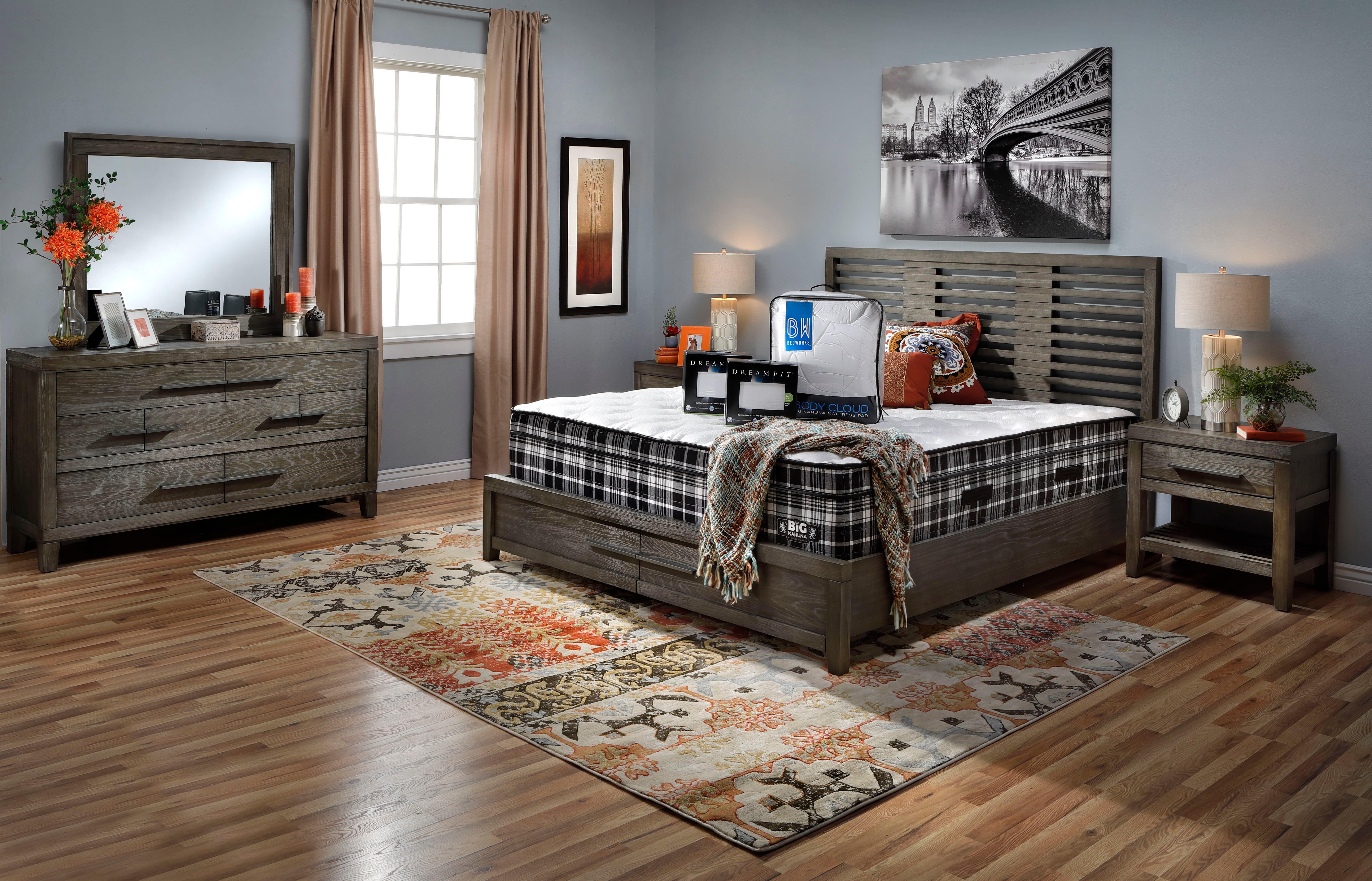 Denver Mattress Company image 7