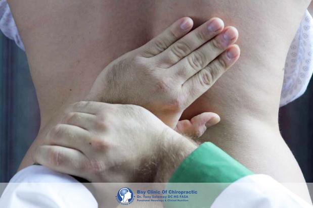 Chiropractors In Panama City Beach Florida