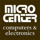 Computer Laptop Repair Services - Micro Center