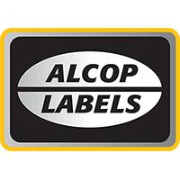 Alcop Adhesive Label Co image 0