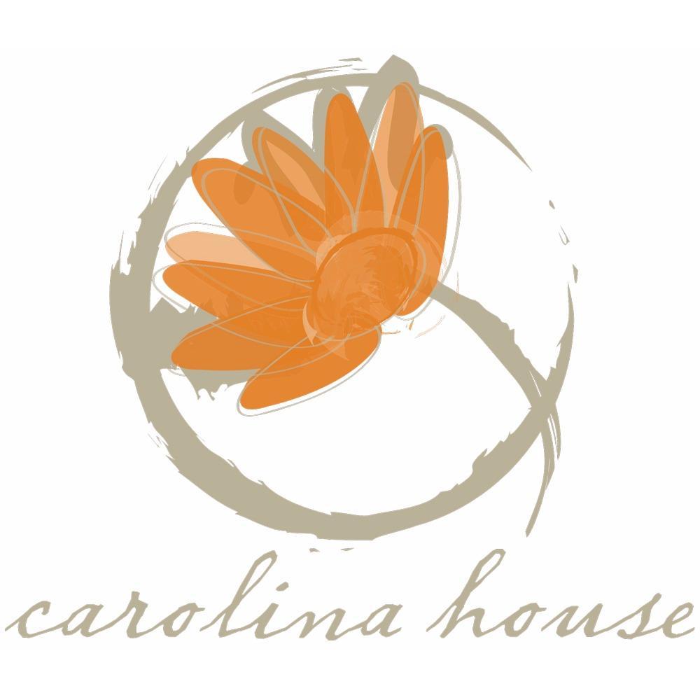 Carolina House Eating Disorder Treatment Center image 2