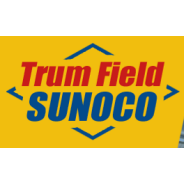 Trum Field Sunoco