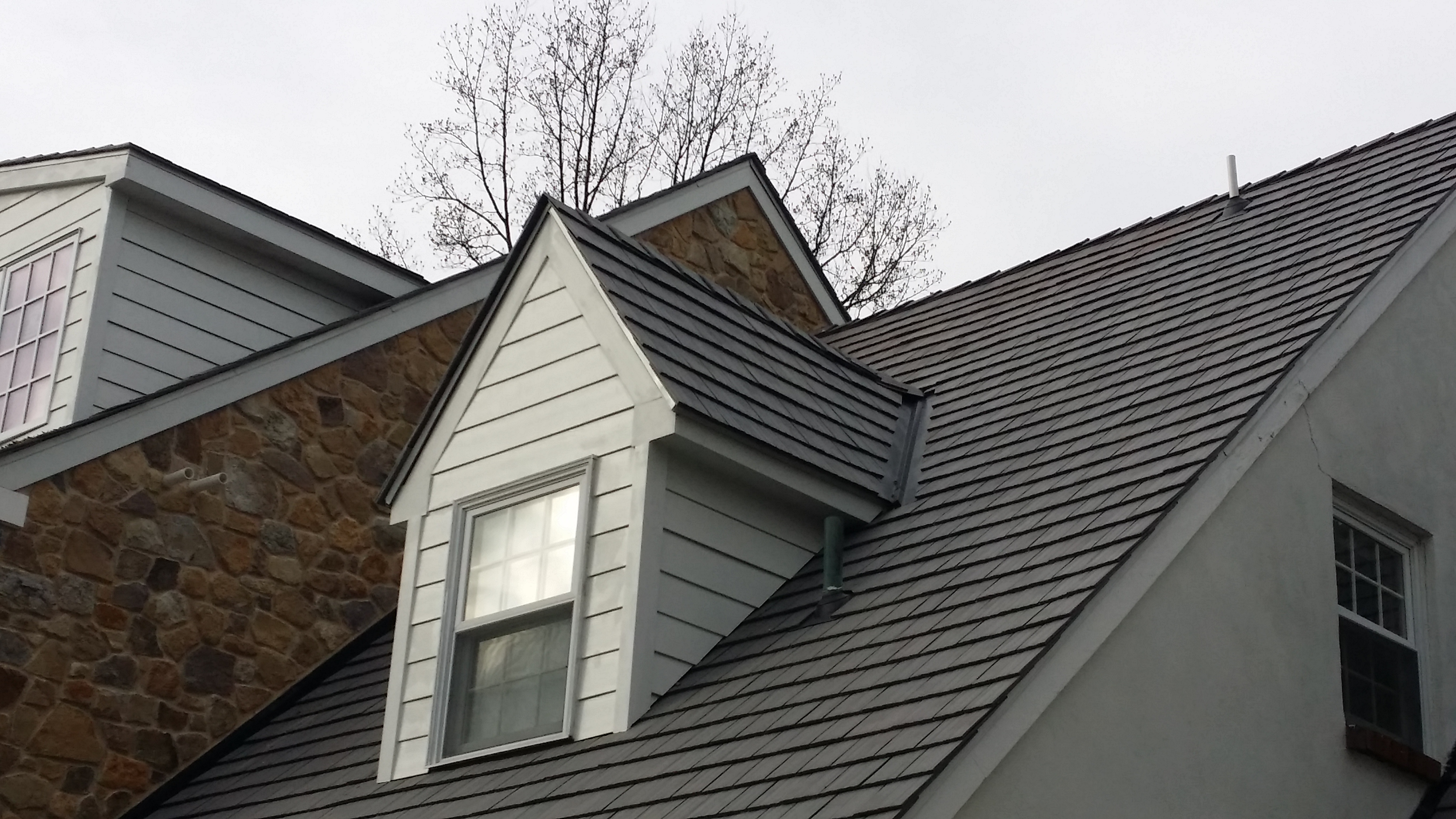 Quality One Roofing, Inc image 8