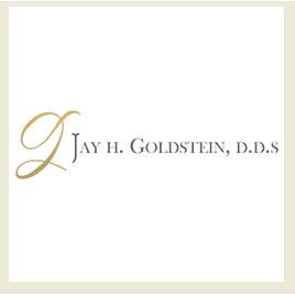 Jay H. Goldstein, DDS