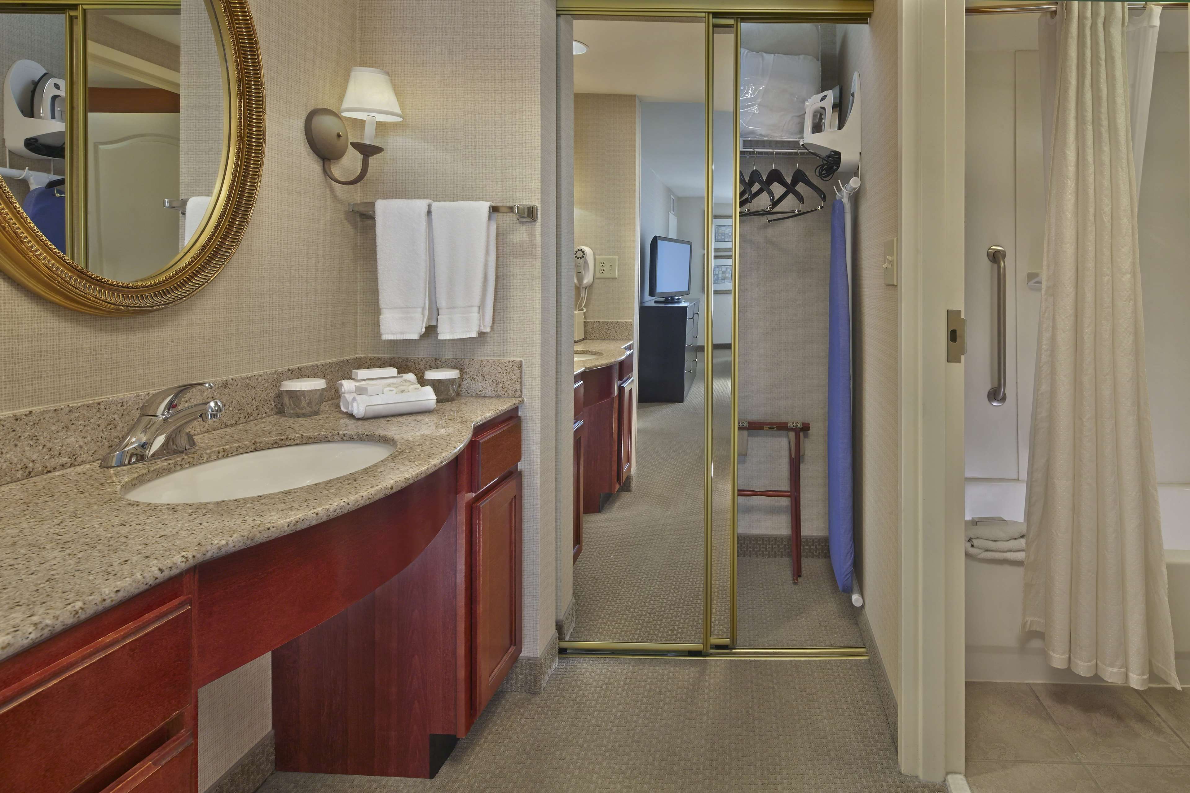 Homewood Suites by Hilton Columbia image 18