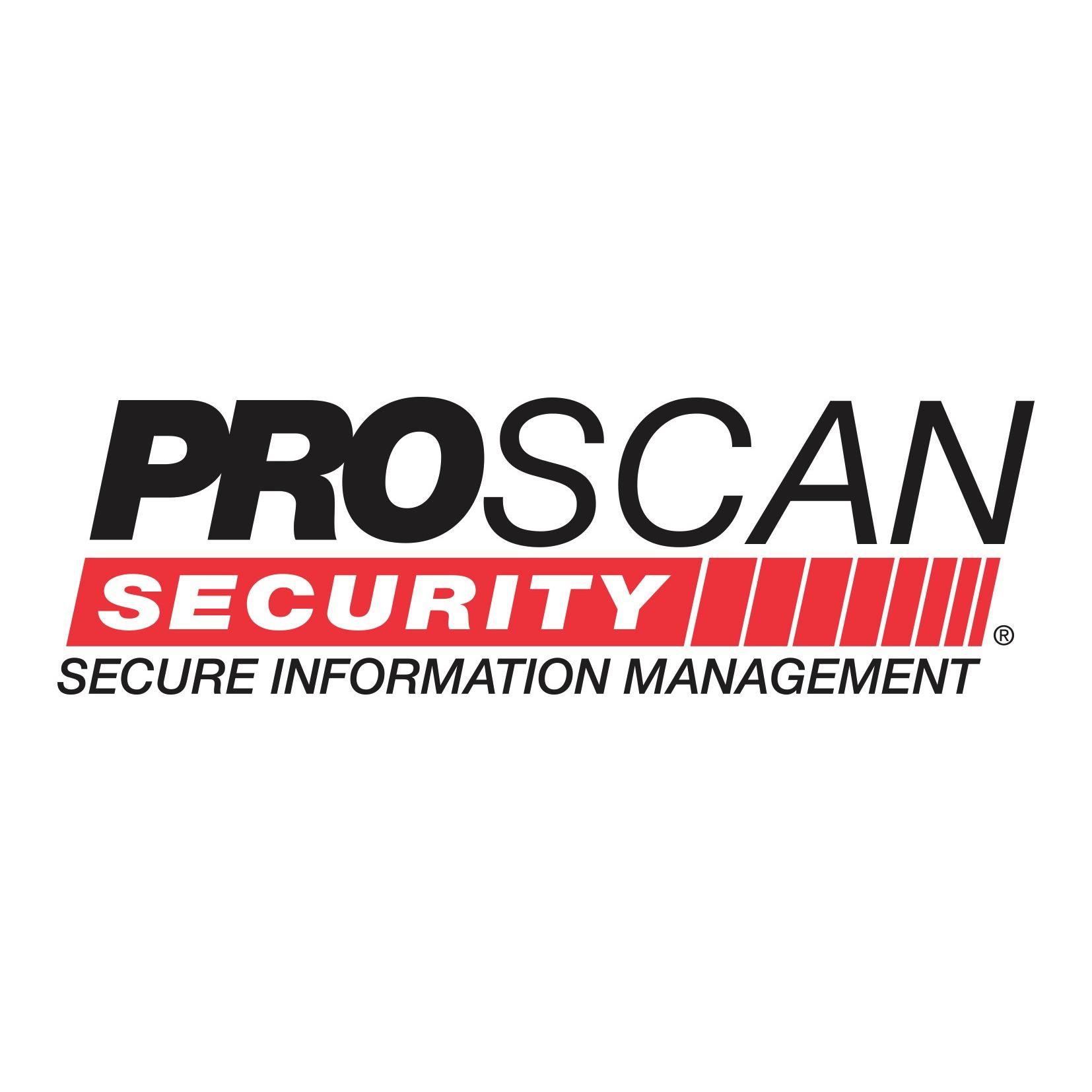 PROSCAN® Solutions Charlotte