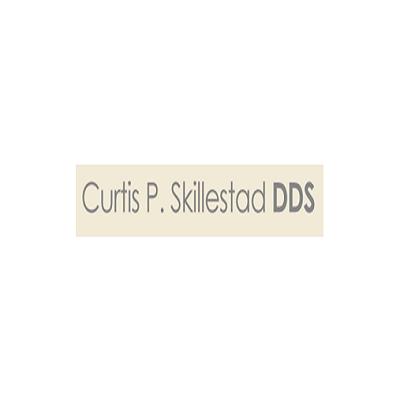 Curtis P Skillestad DDS