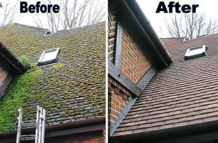 Cutting Edge Window Cleaning Services image 3