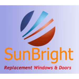 Sunbright Windows