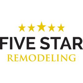 Five Star Remodeling LLC