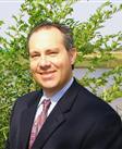 Farmers Insurance - Kevin Haggard