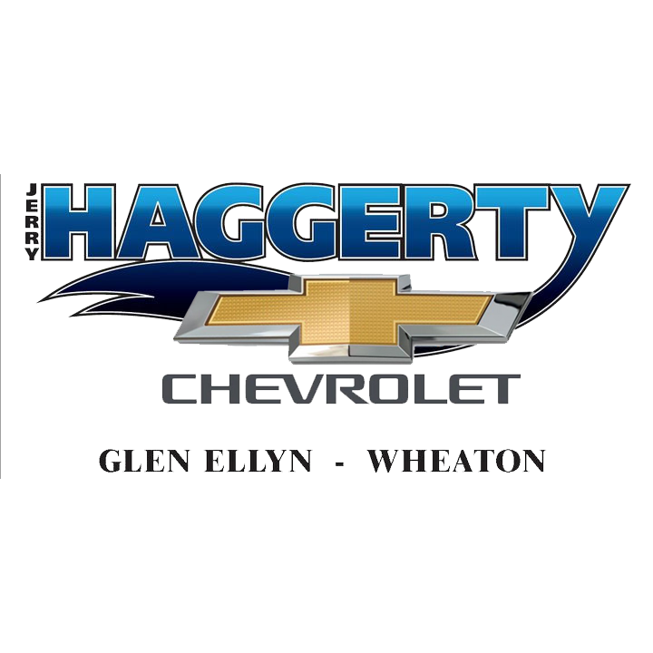 Jerry Haggerty Chevrolet