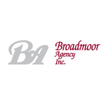 Broadmoor Agency, Inc.