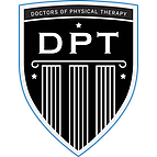The Doctors of Physical Therapy