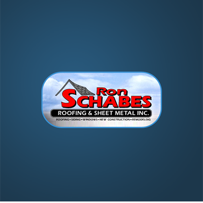 Ron Schabes Roofing & Sheet Metal Inc.