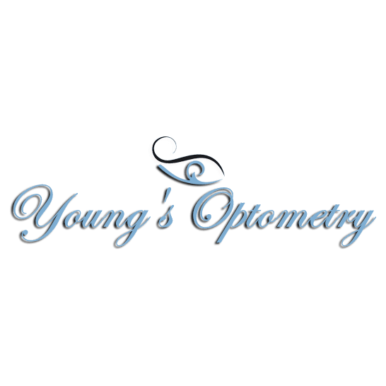 Young's Optometry