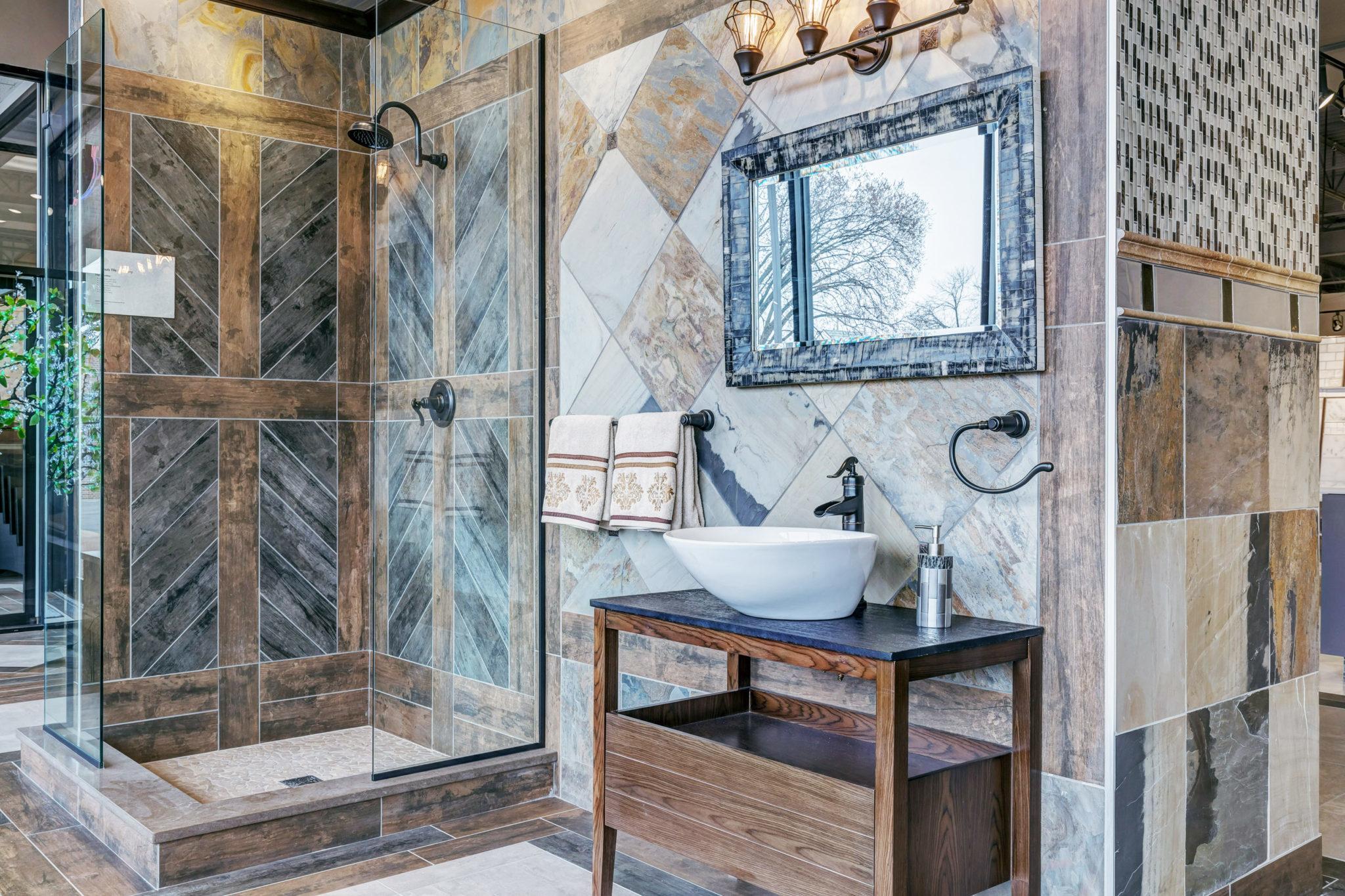 St. Louis Tile Company image 3