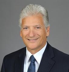 Michael Altman - Ameriprise Financial Services, Inc.