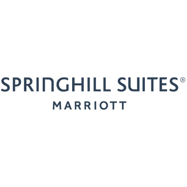 SpringHill Suites by Marriott Minneapolis-St. Paul Airport/Mall of America