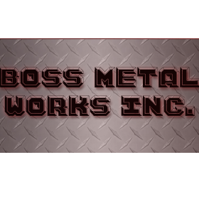 Boss Metal Works