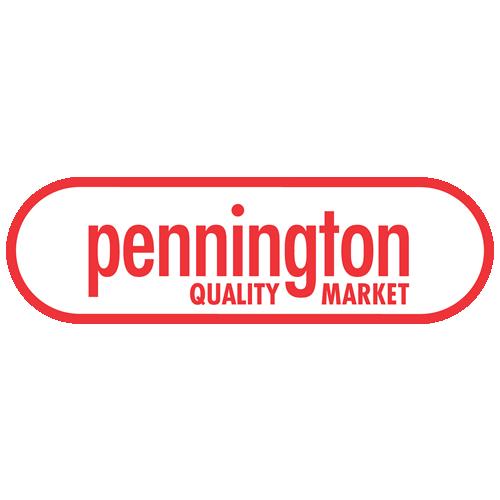 Pennington Quality Market image 9