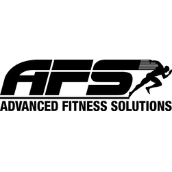 Advanced Fitness Solutions