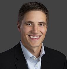 Jeff Larson - Ameriprise Financial Services, Inc. image 0