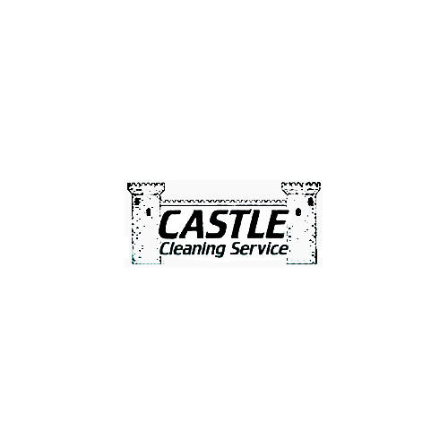 Castle Cleaning Service