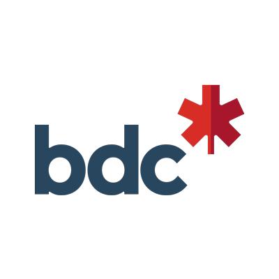 BDC - Banque de développement du Canada