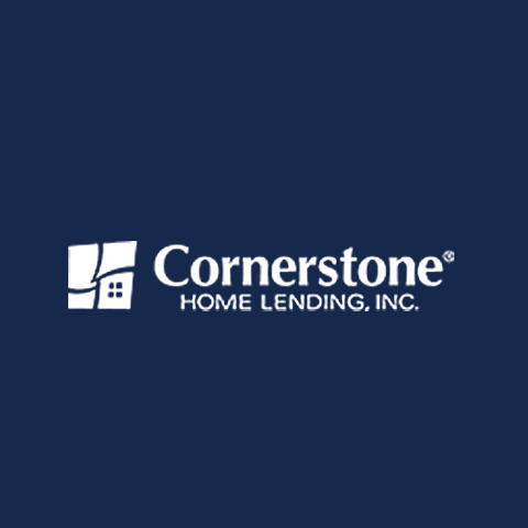 David Sheir Mortgage Team at Cornerstone Home Lending image 9