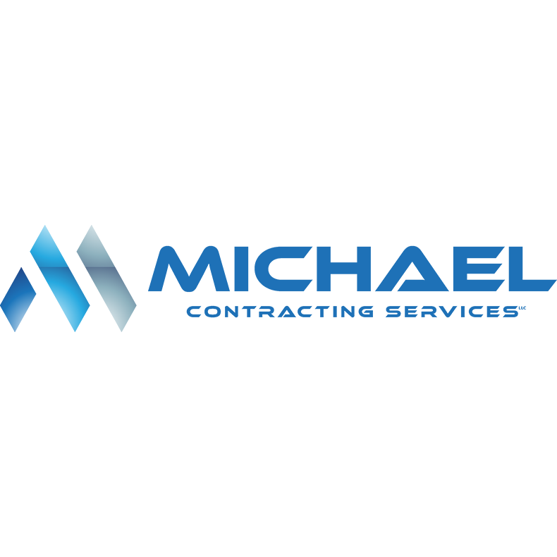 Michael Contracting Services, LLC image 4