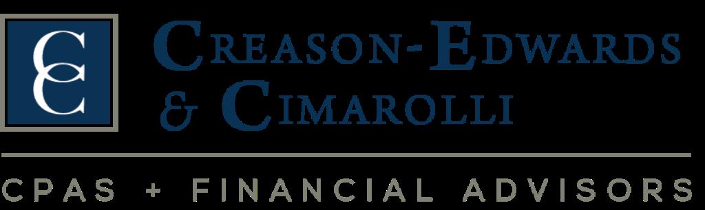 Creason-Edwards & Cimarolli PC image 0