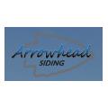 Arrowhead Siding