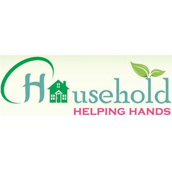 Household Helping Hands