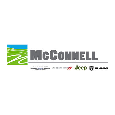 McConnell Chrysler Dodge Jeep Ram