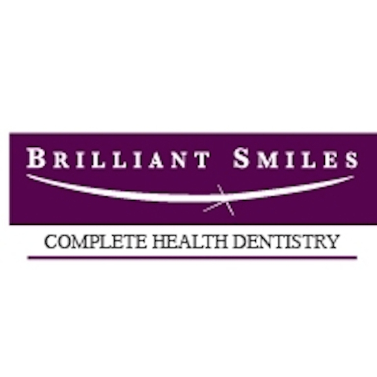 Brilliant Smiles - Dayton, OH - Dentists & Dental Services