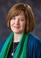 Laura Mabry, RN, CNM, MSN - Beacon Medical Group Midwifery Centered Care