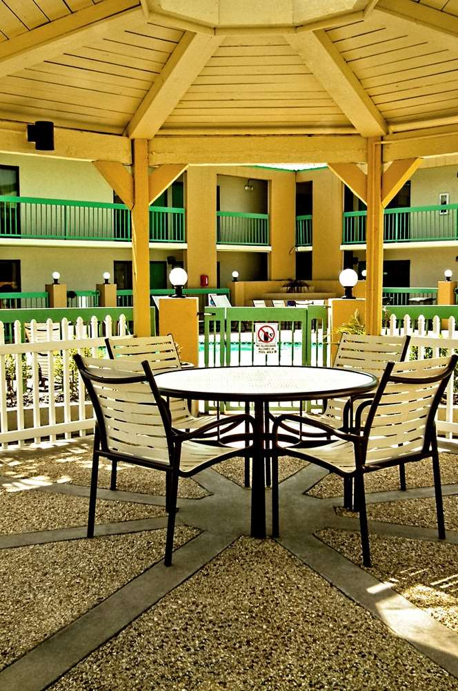 Best Western Flagship Inn image 6