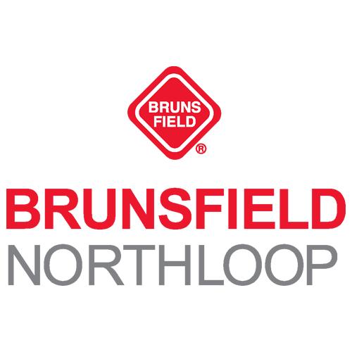 Brunsfield North Loop