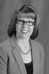 Edward Jones - Financial Advisor: Lisa J Middagh image 0