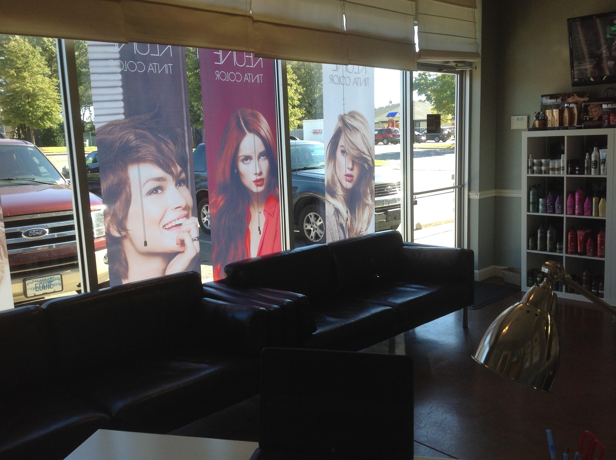 Suavity Design Salon image 7