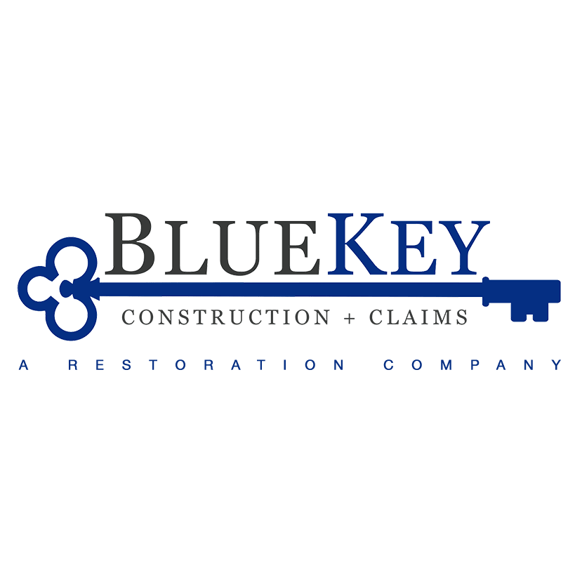 BlueKey Construction & Claims - A Restoration Company