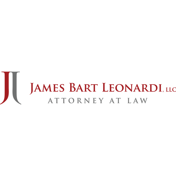 James Bart Leonardi, LLC