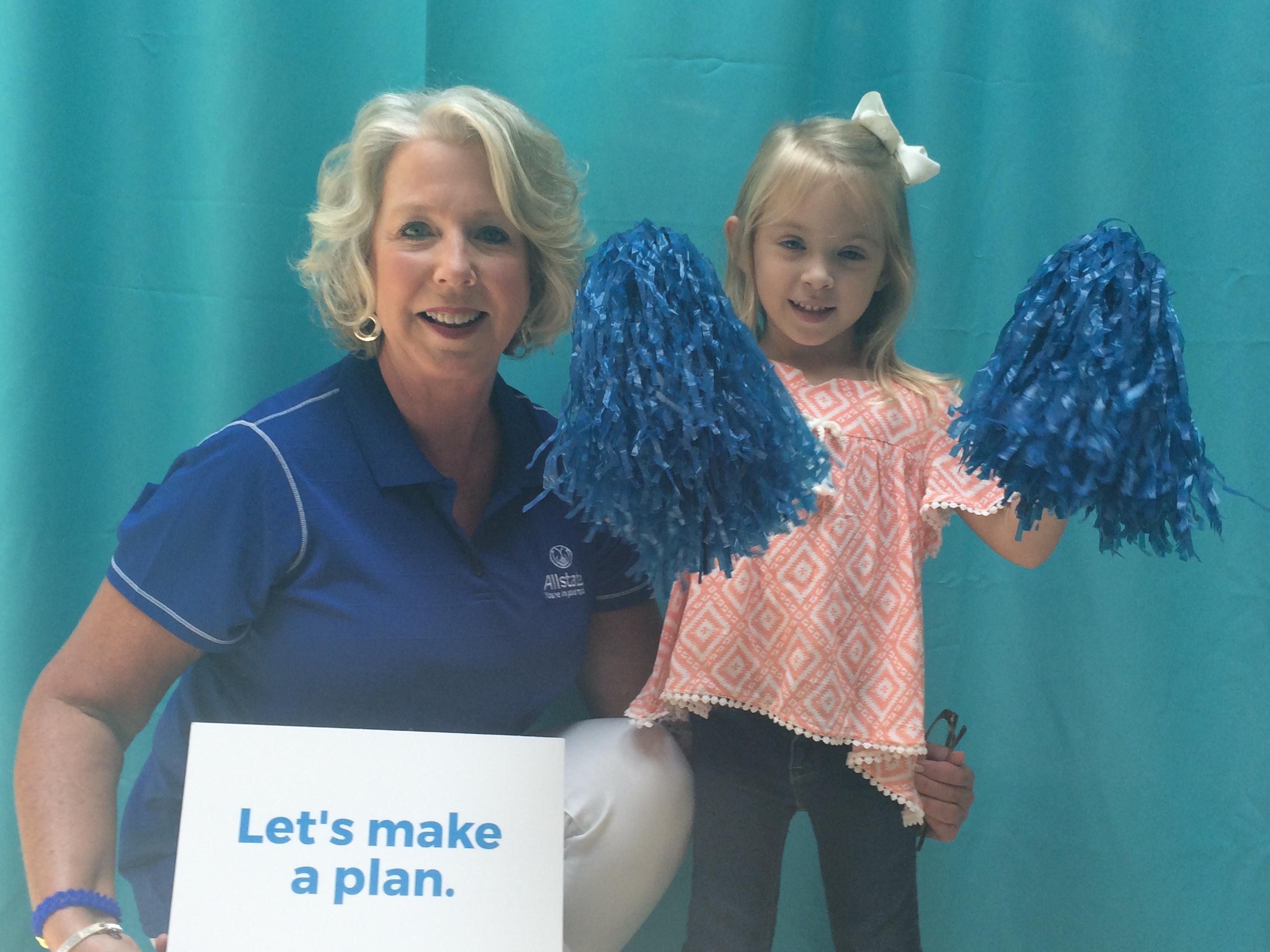 Sue Williams: Allstate Insurance image 3