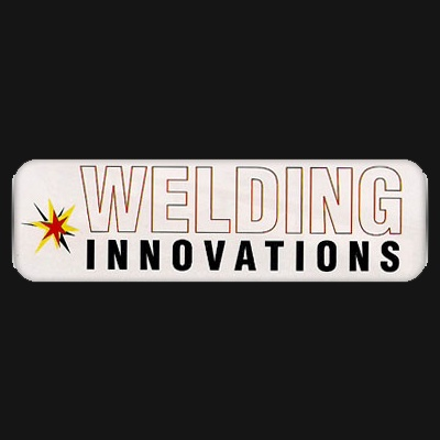 Welding Innovations image 0