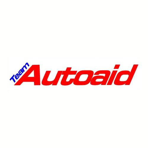 Autoaid Auto Parts